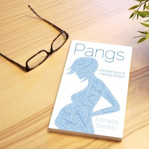 pangs-book